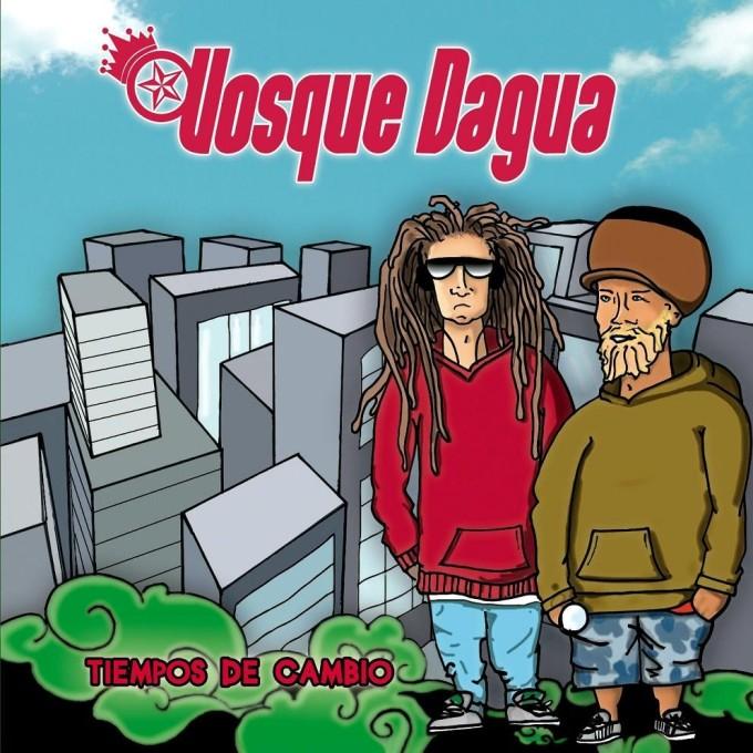 Vosque-dagua-Delantera_Tiempos-de-Cambio-25371